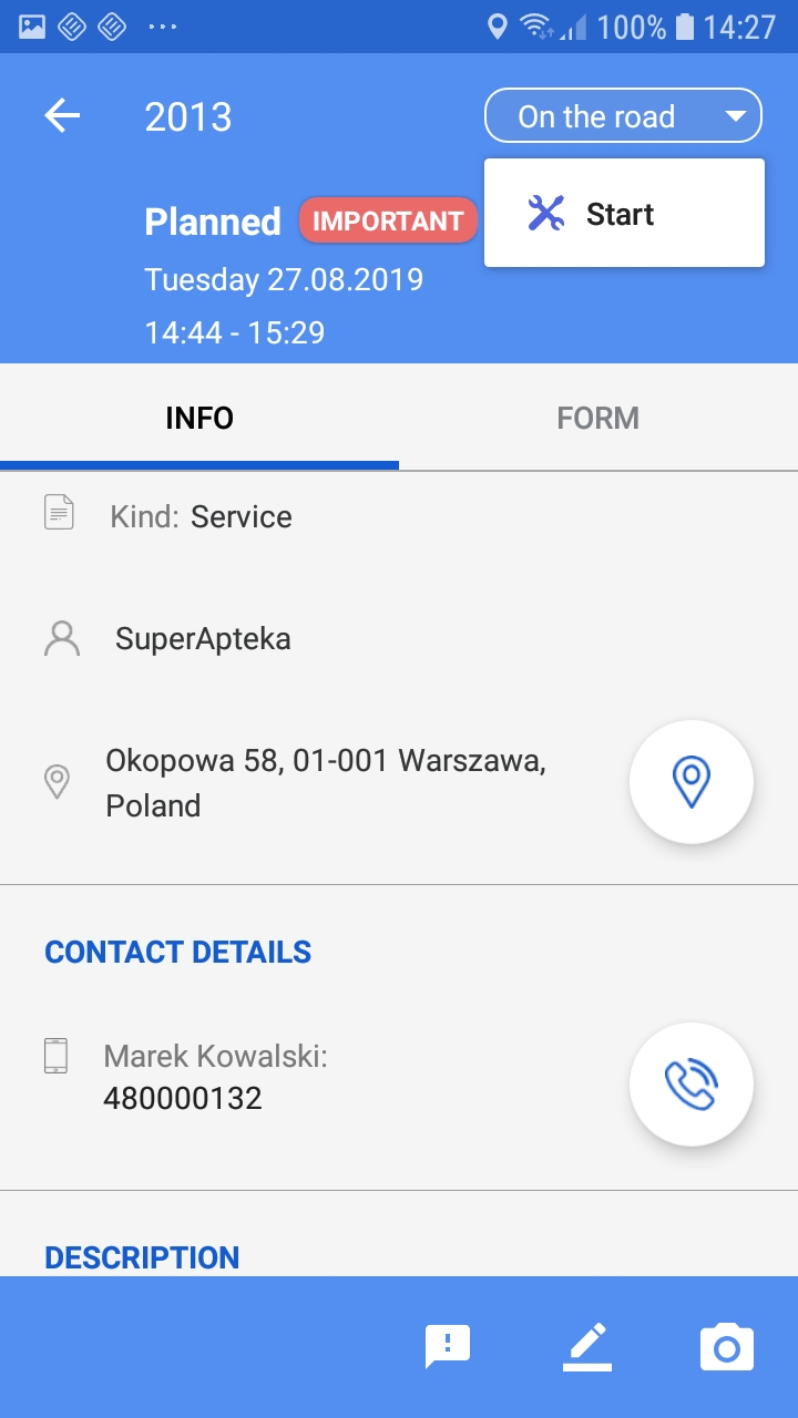 Screenshot_20190827-142728_GeoTask